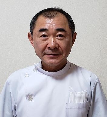 nakamura0